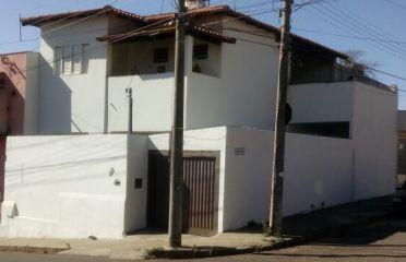 Cód. 087 - Casa - São Benedito  ( SOBRADO )