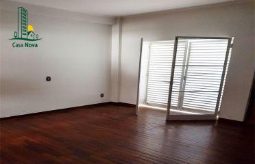 Cód. 104 - Apartamento - Centro