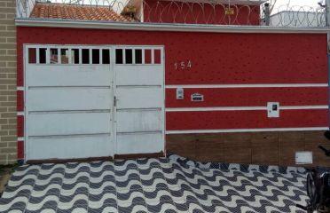 Cód. 113 - Casa - Jardim Eldorado