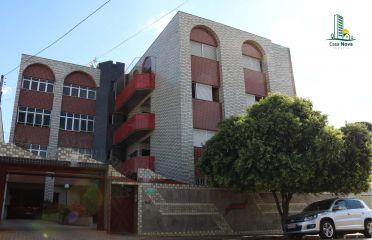 Cód. 040 - Apartamento - Centro