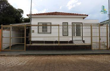 Cód. 024 - Parque Estação