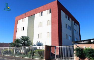 Cód. 063 - Apartamento - Jardim Eldorado