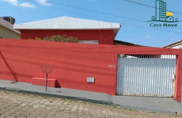 Cód 148 - Casa - Jardim Polivalente