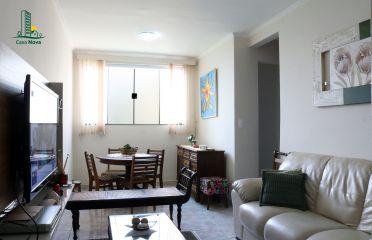 Cód. 200 - Apartamento - Vila Formosa