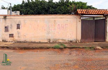 Cód. 036 - Serra Verde