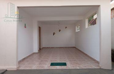 Cód. 012 - Coimbras