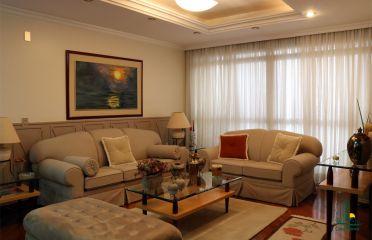 Cód. 043 - Apartamento - Centro