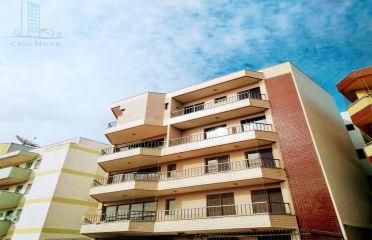 Cód. 021 - Apartamento - Belo Horizonte -