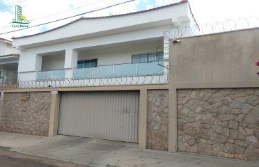 Cód. 065 - Casa - Jardim Panoroma