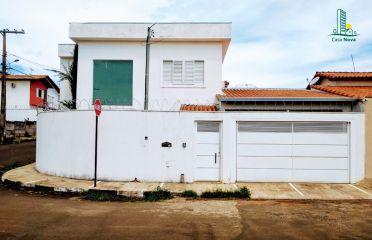 Cód. 078 - Casa - Muarama