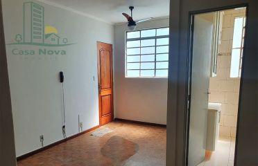 Cód 116- Apartamento  - Vila Formosa
