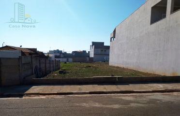 Cód 024- Terreno - Jardim Cidade