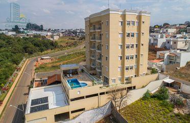 Cód. 034 - Prime Residence Villa Rica