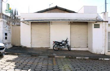 Cód. 092 - Casa- Centro