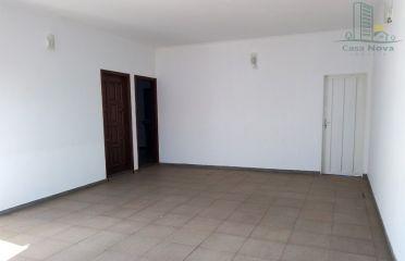 Cód . 020 - Casa - Muarama