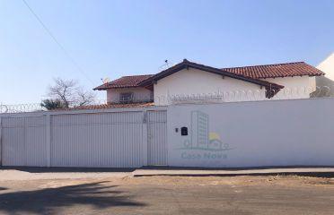 Cód . 106 - Casa - Jardim Panorama