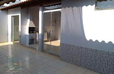 Cód . 133 - Casa - Jardim Cidade