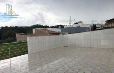 Cód . 113 - Casa - Jardim Eldorado