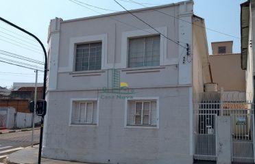 Cód . 141- Casa - Centro