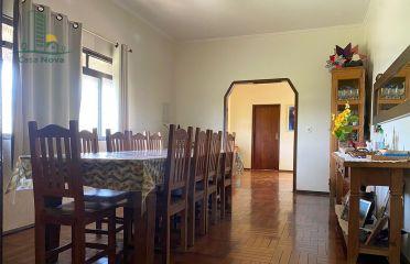 Cód . 134 - Casa - Umuarama ll