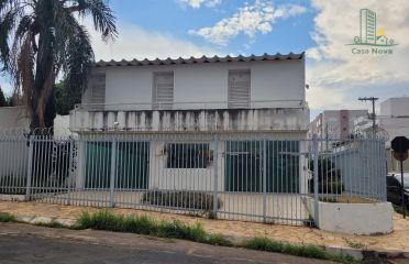 Cód . 152 - Comercial - Centro