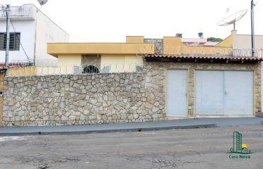 Cód. 082 - Casa - Umuarama
