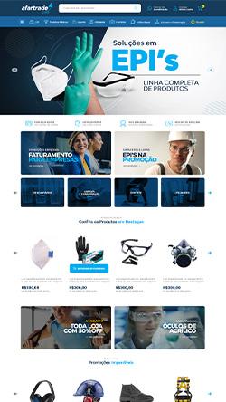 afartrade.com.br