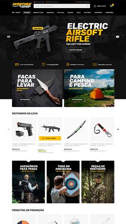 aventurastore.com.br