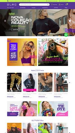 lojablog.com.br