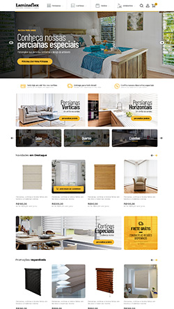 laminaflex.com.br