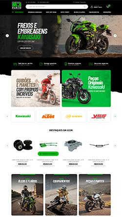m3parts.com.br