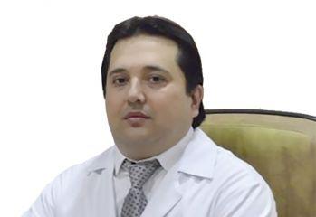 O que é Doença do REFLUXO GASTROESOFÁGICO (DRGE)?