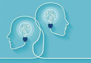 Psiquiatria  e Psicologia Cuidando de sua Saúde Mental