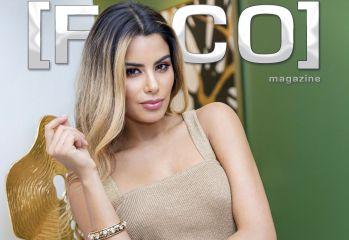 Da Redação - Ed. 163 Nov./Dez 2019