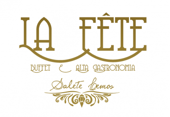 Buffet La Fête