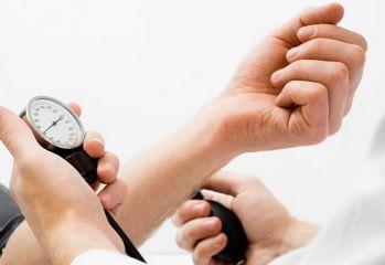 26/4 - Dia Nacional de Prevenção e Combate à Hipertensão Arterial