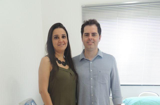 ESPAÇO DRA. THÁSSIA CARVALHAES BIOMEDICINA ESTÉTICA