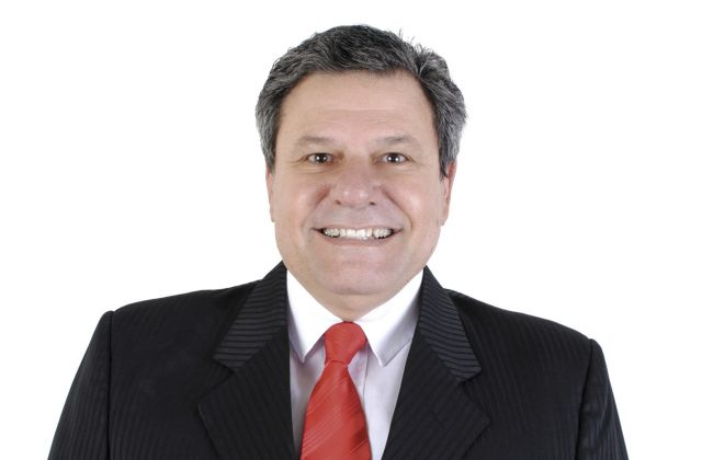 Marcelo Campos Machado