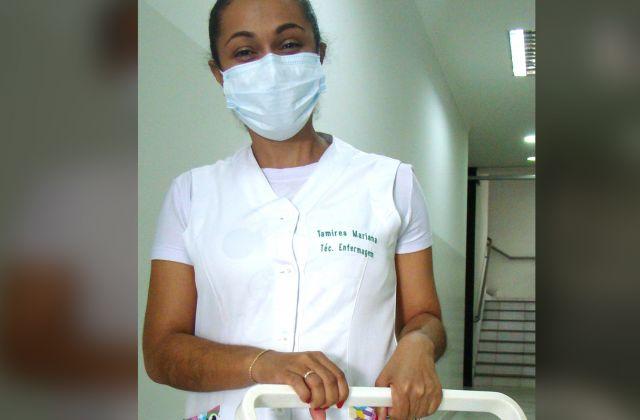 SRS Passos distribui mais de 35 mil doses de vacinas contra a covid-19 aos municípios