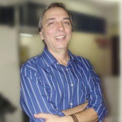 Marco Túlio Costa