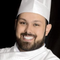 Roberto Augusto