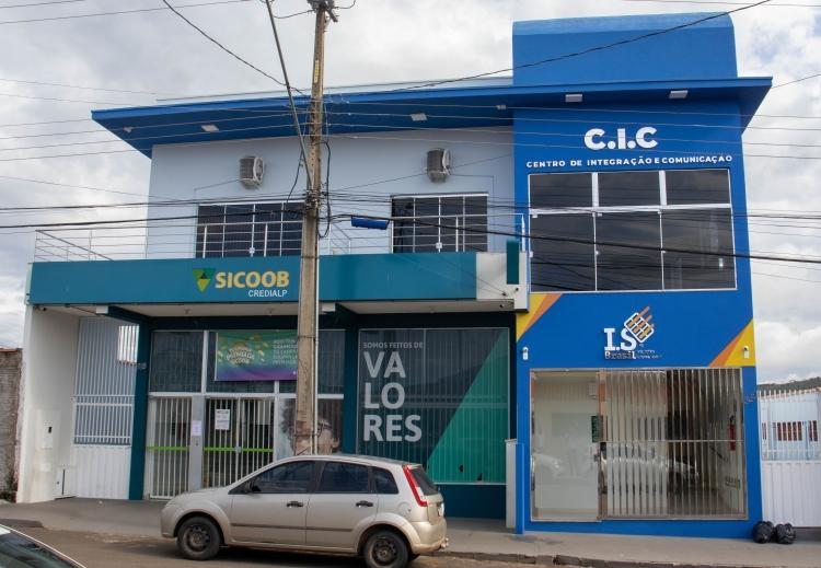 C.I.C