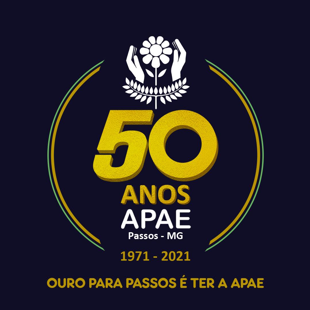 APAE Passos