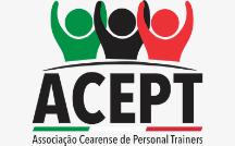 Associação Cearense de Personal Trainers