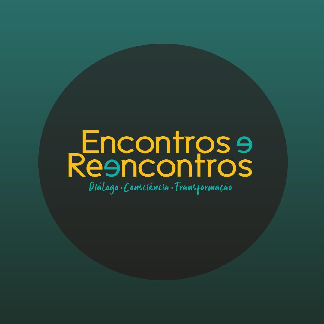 Encontros & Reencontros