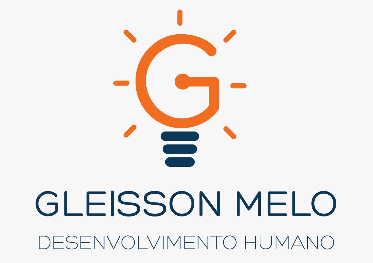 GLEISSON MELO - ATENDIMENTOS, TREINAMENTOS E CONSULTORIA