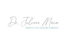 DR. JULIANO MAIA