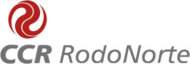 CCR Rodo Norte