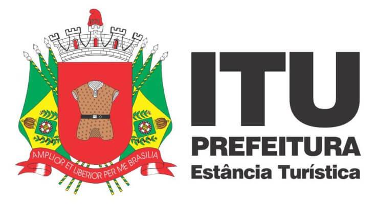 Prefeitura de Itu