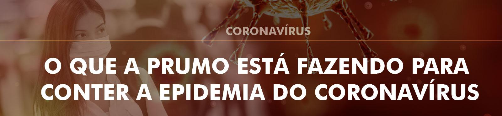 Corona 23 MAR